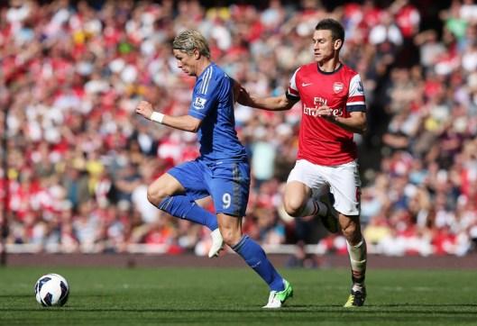 Chelsea_Arsenal_9
