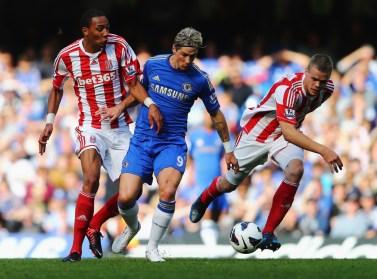 Chelsea+v+Stoke+City+Premier+League+-1o4dp7afyfx