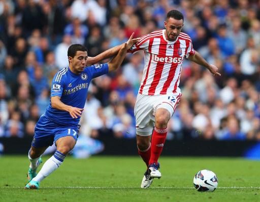Chelsea+v+Stoke+City+Premier+League+hRNfnvCGG_zx