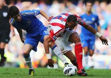 Chelsea+v+Stoke+City+Premier+League+OvBgyhtbaF6x