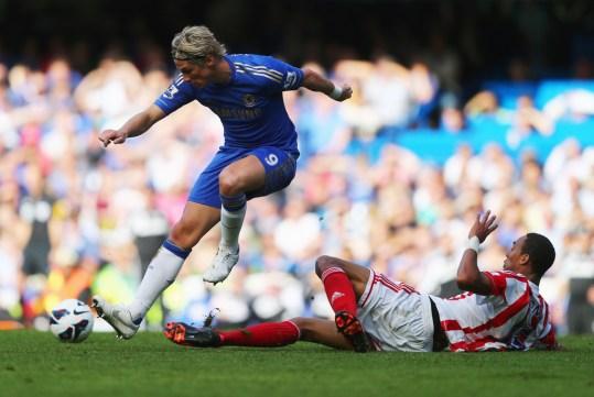 Chelsea+v+Stoke+City+Premier+League+s-ltg3OW9p0x