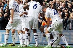 Chelsea+V+Tottenham (3)
