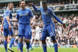 Chelsea+V+Tottenham (6)