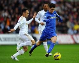 Swansea+City+v+Chelsea+Premier+League+adIrc-CfFZXx