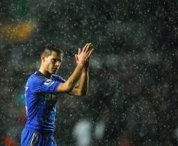 Swansea+City+v+Chelsea+Premier+League+BejH1Wc3Kw4x