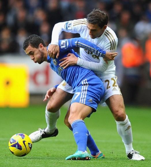 Swansea+City+v+Chelsea+Premier+League+P0nonJnbm9px