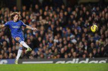 Chelsea 8 Aston Villa 0 (14)