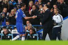 Chelsea 8 Aston Villa 0 (9)