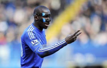 Chelsea 4 Brentford 0 (24)