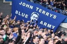Chelsea 4 Brentford 0 (4)
