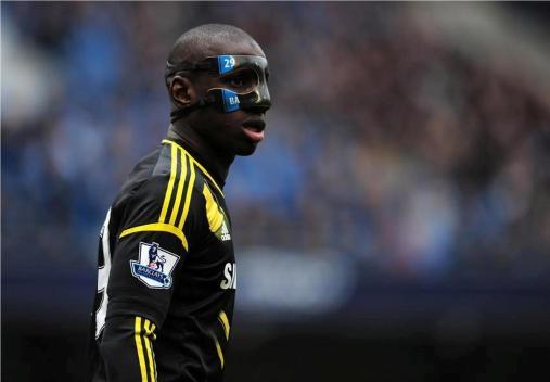 Manchester City 2 Chelsea 0 (7)