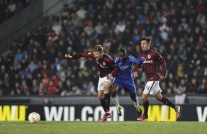 Sparta Prague 0 Chelsea 1 (19)