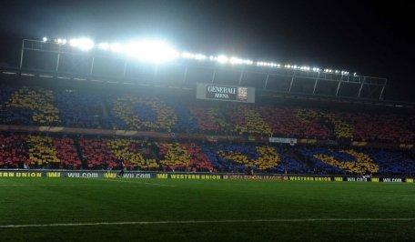 Sparta Prague 0 Chelsea 1 (9)