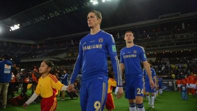 Chelsea 3 Monterry 1 (27)