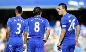 Chelsea 4 Brentford 0 (13)