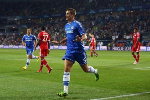 Bayern-Muenchen-v-Chelsea-UEFA-Super-Cup-2239469