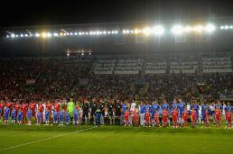Bayern-Muenchen-v-Chelsea-UEFA-Super-Cup-2239618