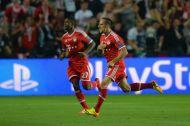 Bayern-Muenchen-v-Chelsea-UEFA-Super-Cup-2239698
