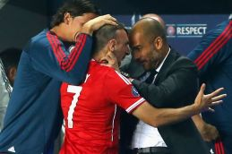 Bayern-Muenchen-v-Chelsea-UEFA-Super-Cup-2239713