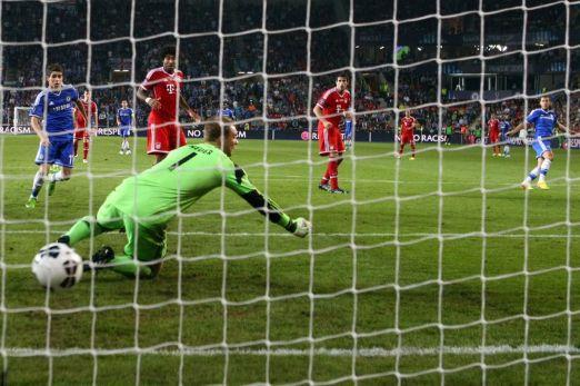 Bayern-Muenchen-v-Chelsea-UEFA-Super-Cup-2239905