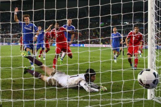 Bayern-Muenchen-v-Chelsea-UEFA-Super-Cup-2240000