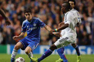 Chelsea-v-FC-Basel-1893-UEFA-Champions-League-2283581