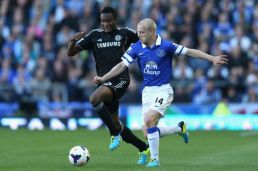 Everton-v-Chelsea-Premier-League-2274687