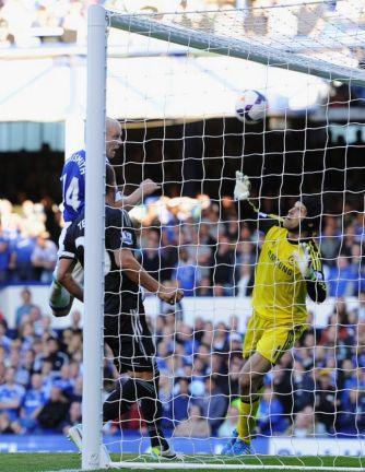 Everton-v-Chelsea-Premier-League-2274781