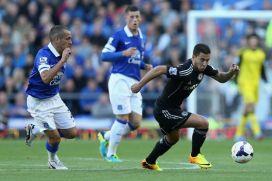 Everton-v-Chelsea-Premier-League-2274821