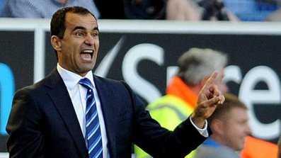 Everton-vs-Chelsea-001