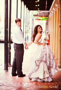 Wedding Dress Shops In New Orleans La