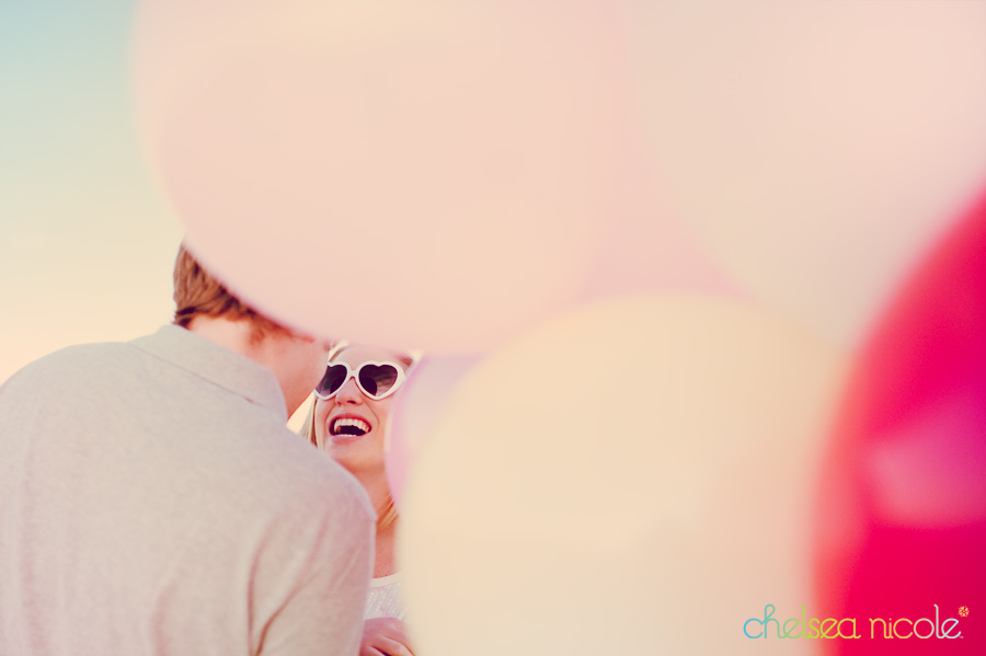 https://i0.wp.com/chelseanicoleblog.com/wp-content/uploads/2011/02/sweethearts-candy-themed-photoshoot-with-balloons.jpg