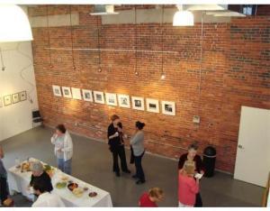 spencer-lofts-art-gallery-3