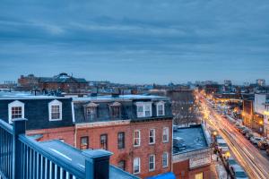 137-141-meridian-st-3-east-boston-13