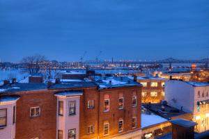 137-141-meridian-st-3-east-boston-19