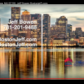 Boston Luxury Real Estate Broker