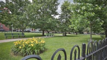brophy park 1