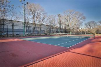 jeffries point tennis