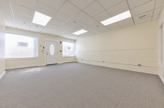 Office Space for rent in Chelsea