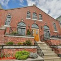 Church condos for sale