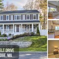 Northridge Home for sale