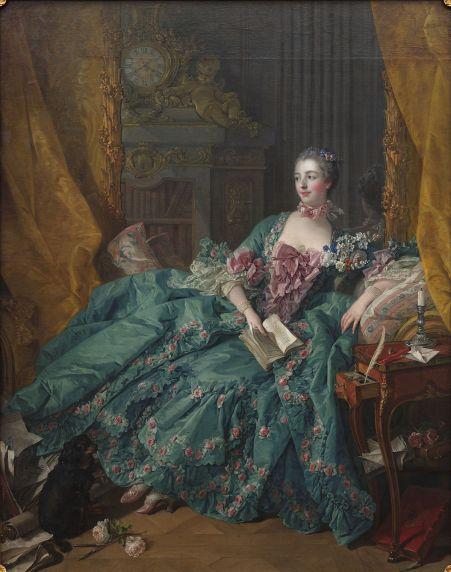 Madame_de_Pompadour_by_François_Boucher