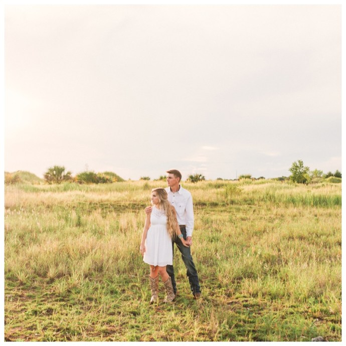 Lakeland-Wedding-Photographer_Kristen+Wade_Engagement-Session_Clermont-FL_03.jpg