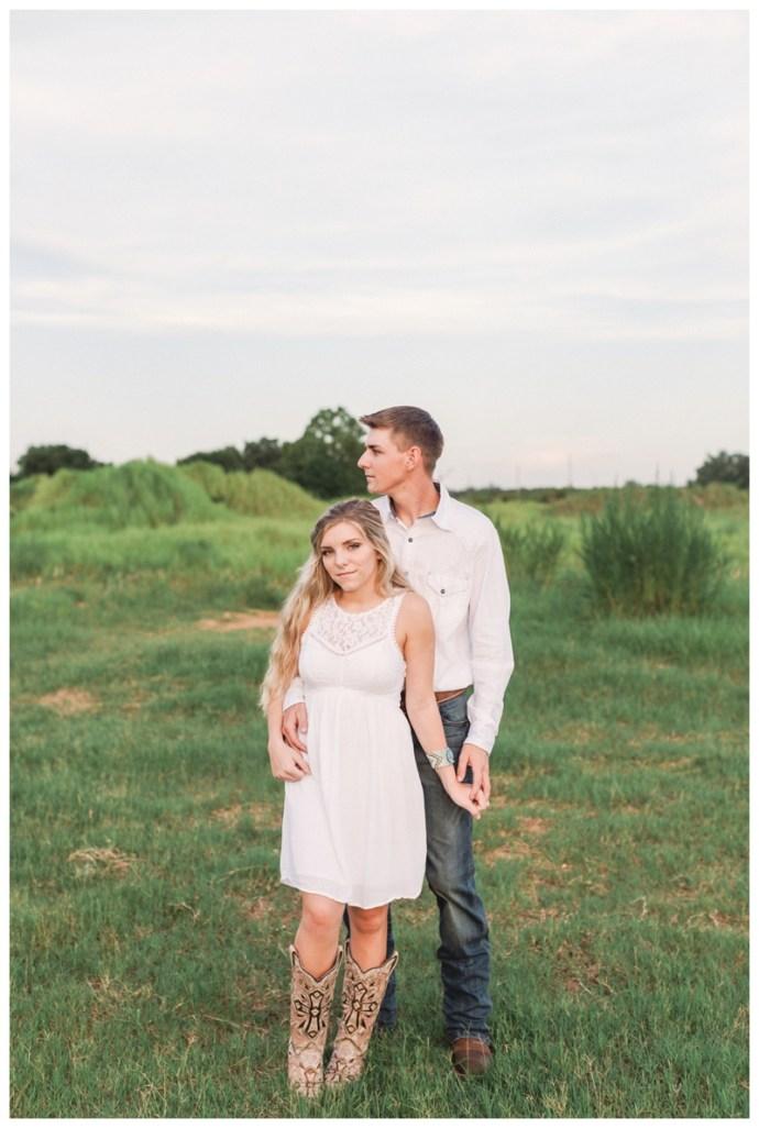 Lakeland-Wedding-Photographer_Kristen+Wade_Engagement-Session_Clermont-FL_10.jpg