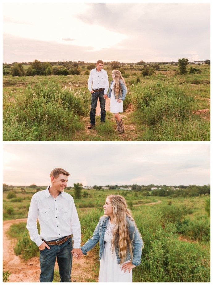 Lakeland-Wedding-Photographer_Kristen+Wade_Engagement-Session_Clermont-FL_14.jpg