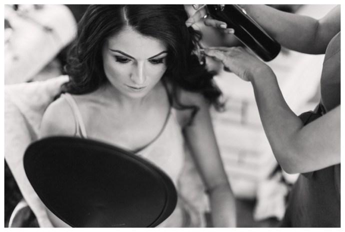 Paula+Nick_Boston-Wedding_Destination-Wedding-Photographer_08.jpg