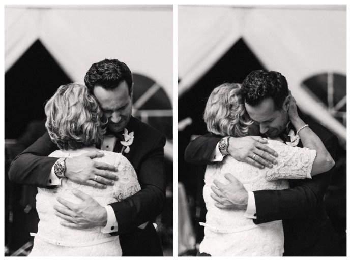 Paula+Nick_Boston-Wedding_Destination-Wedding-Photographer_100.jpg
