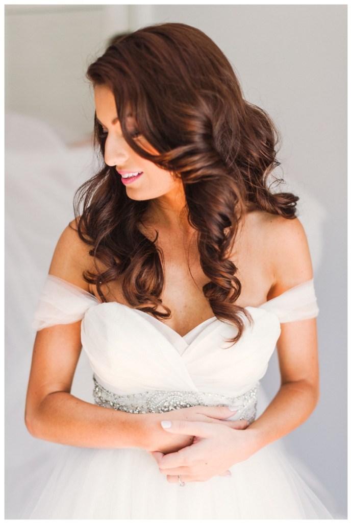 Paula+Nick_Boston-Wedding_Destination-Wedding-Photographer_15.jpg