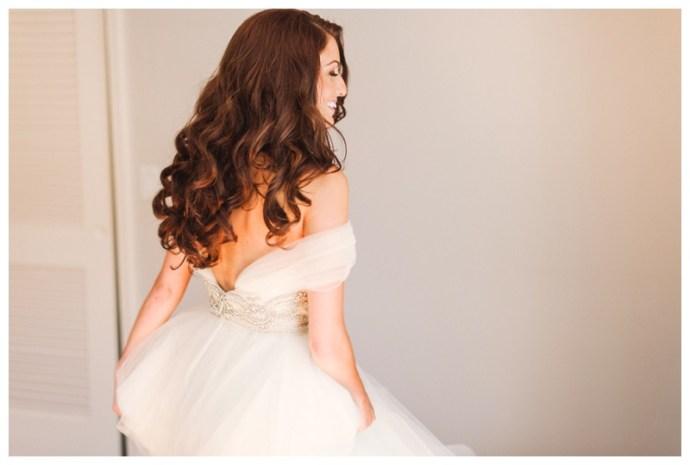 Paula+Nick_Boston-Wedding_Destination-Wedding-Photographer_18.jpg