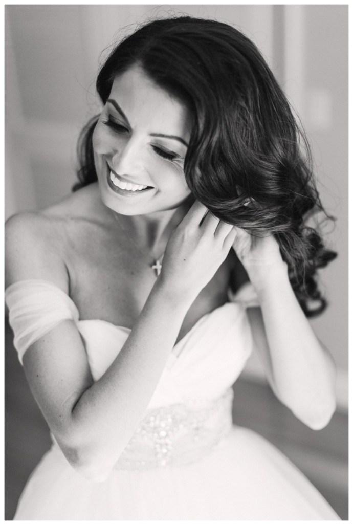 Paula+Nick_Boston-Wedding_Destination-Wedding-Photographer_19.jpg